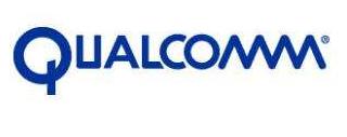 Qualcomm推出全新骁龙700系列移动平台