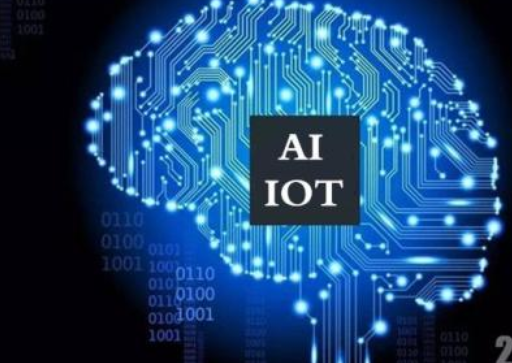 物联网和人工智能结合打造最大化效益