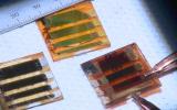 钙钛矿太阳能电池稳定性及发展前景