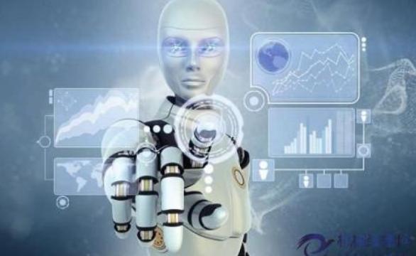 医疗产业应用机器学习 应缩小采纳范围并确定近程目...