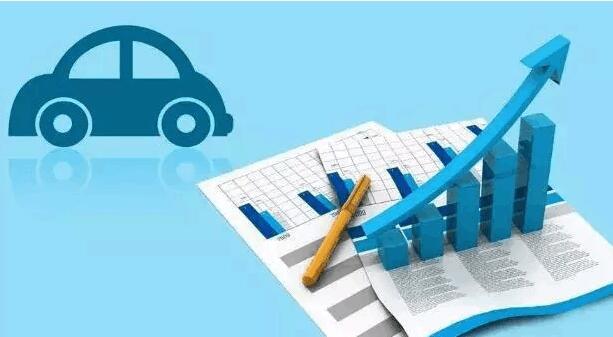新能源汽车充电服务费不再政府限价
