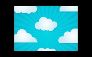 为什么开源可能是IBM公司未来在云计算中成功的关...