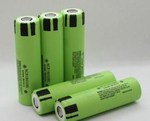 科学家研发出-70℃可正常使用的锂电池 外太空使...