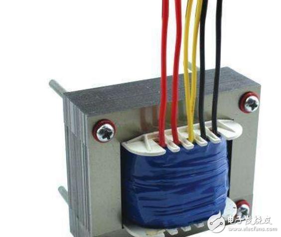 300W以下工频变压器的计算方法