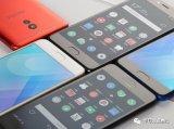 为何全球智能手机市场依旧不景气?