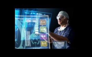 未来智慧医疗将神经植入物尺寸缩小为尘埃大小方法