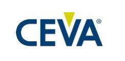 CEVA通过RISC-V扩展蓝牙和Wi-Fi IP平台