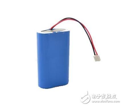 锂电池检测系统行业技术特点及发展趋势
