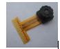 CMOS摄像头之硬件原理