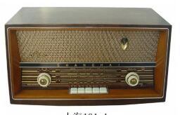 超外差式收音机与直放式收音机有什么区别