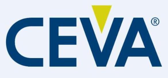 CEVA为Ceragon提供下一代多核5G DS...