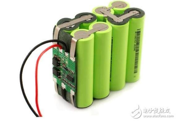 动力电池沉浮录:锂电池与燃料电池的螺旋进化