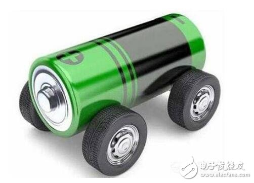 中科来方水性粘合剂如何革新电池技术?