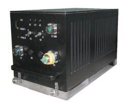 惯性导航系统工作原理及应用