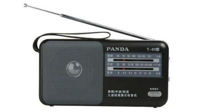 简易二极管收音机制作方法