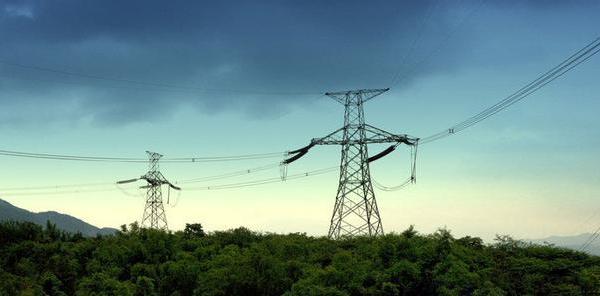 如何发挥大电网资源配置优势?煤改电意义重大