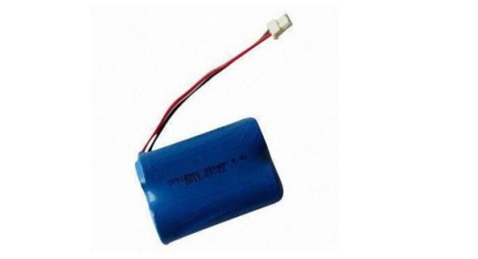 lifepo4是什么电池_lifepo4电池优势...
