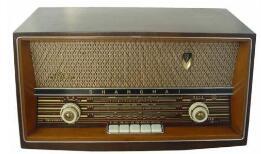 超外差收音机调试方法