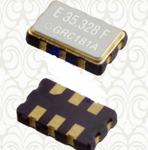 压控晶振电路原理_压控晶体振荡器分类