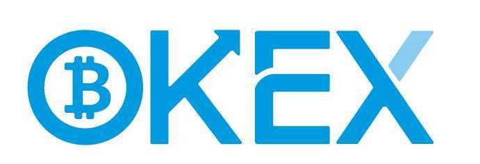 数字币交易平台OKEX微信公众号被封 疑因被用户举报