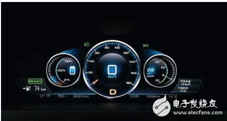 电动车充电app排行榜