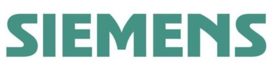 Siemens将收购Sarokal Test S...