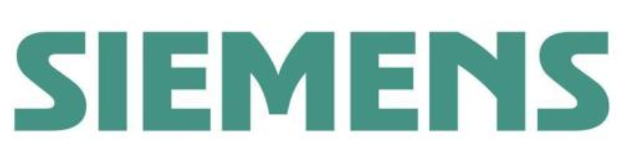 Siemens将收购Sarokal Test Systems 进一步扩展IC业务