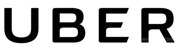 Uber联合创始人发行加密货币Eco 希望Eco...