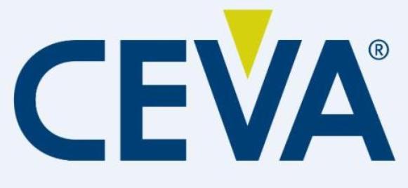 CEVA动态扬声器管理(DSM)软件 为客户创造...