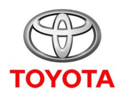 丰田计划投资近30亿美元研发自动驾驶汽车软件 并...