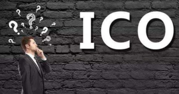 ICO被美国证券市场监管机构大量传票 各大加密...