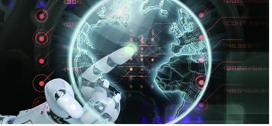 MIT与商汤科技成立AI联盟 深入探索机器智能背后的科学