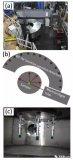 磷酸铁锂电池拆解回收策略详解