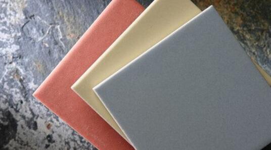 环保材料有哪些_最有前景的新型材料介绍 - 新