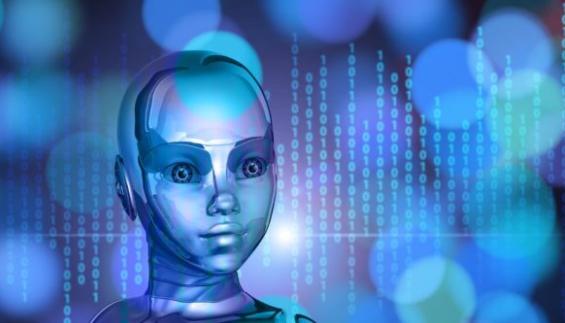 AI人才炙手可热 数据科学家和机器学习工程师出现...