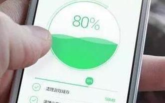 腾达别墅路由nova MW6畅享智能WiFi生活
