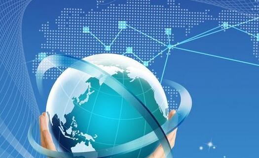 能源互联网概念股盘点_能源互联网概念股龙头有哪些