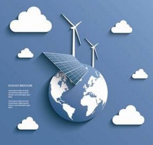 能源互联网上市公司汇总
