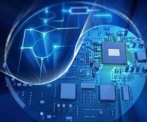 能源互联网的技术模式_能源互联网的发展趋势