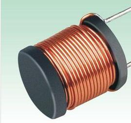 差模电感的作用介绍_差模电感一般用在哪里