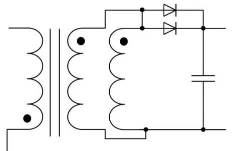 一个好电源设计,为何要非常重视输出纹波噪声