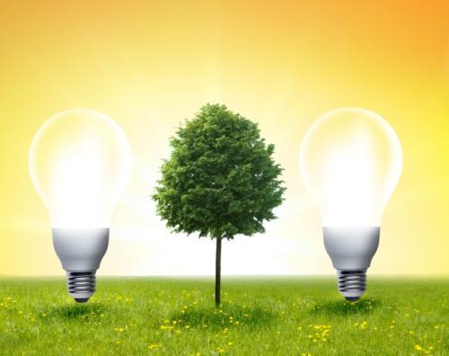 LED黄变常见问题及解决方法