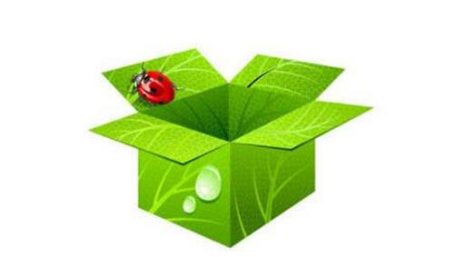 环保材料有哪些_最有前景的新型材料介绍