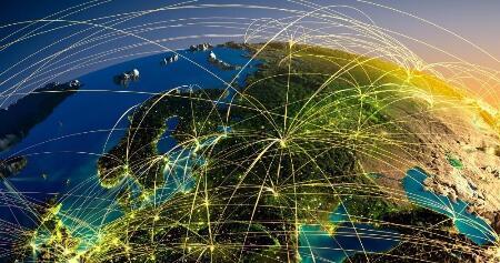 能源互联网的概念和意义