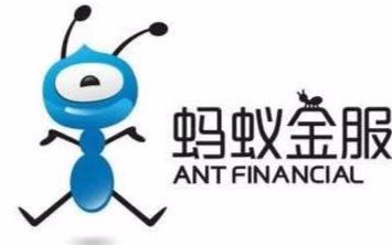 蚂蚁金服十大股东名单