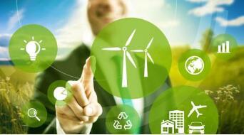 核能是不是可再生能源