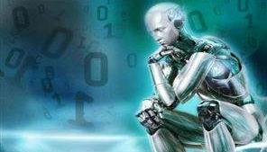 AI成为行业标配 但首席科学家可遇不可求