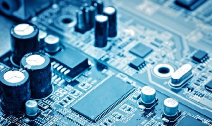 芯片电阻严重缺货 程度可与MLCC相比