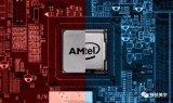 8代酷睿 VS AMD Ryzen