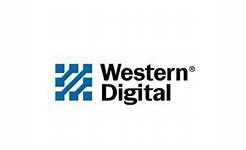 西部数据公司NVMe解决方案推动数据在智能边缘和...